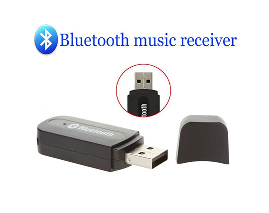 usb-dongle-and-usb-converter-to-aux-model-bt163