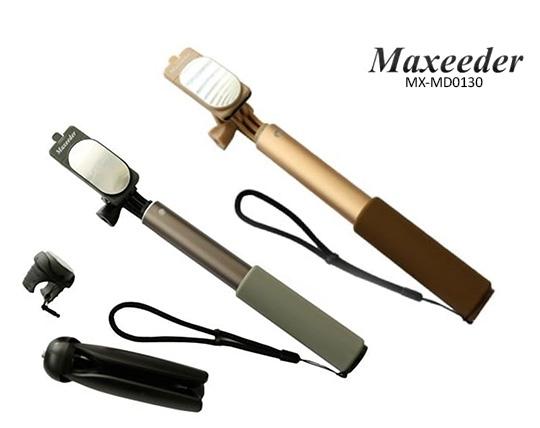 professional-maxoeder-md0130-professional-monopast