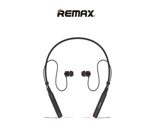 original-remix-rb-s6-headphones