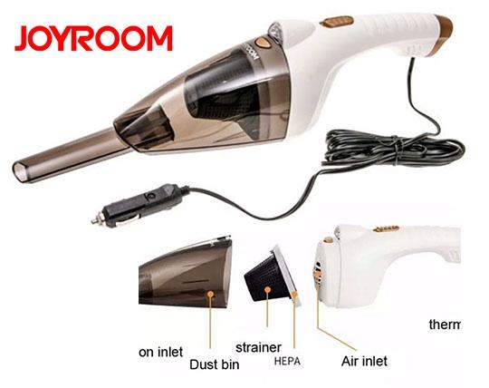 joyrom-cy157-original-jukebox-lighter