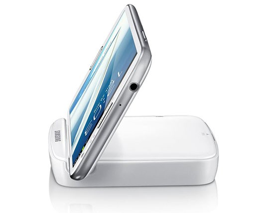 original-battery-kit-and-charge-dock-extra-battery-kit-note2
