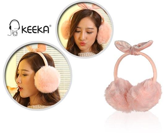 wired-fake-headphones-keeka-u10