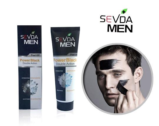 black-mask-for-men-sevda