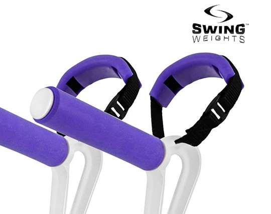 double-swing-wights-dumbbell