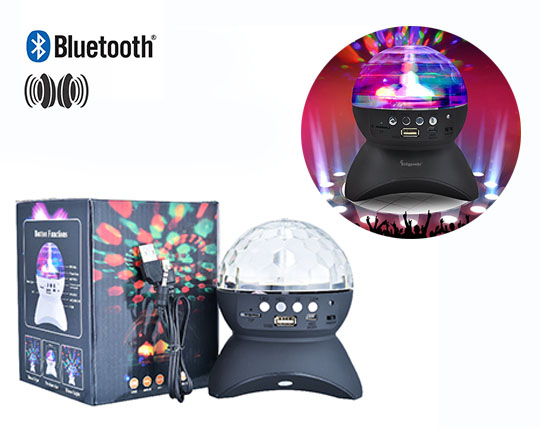 bluetooth-speaker-with-l740-light-dance