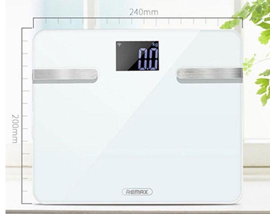 smart-remax-rts1-digital-scale