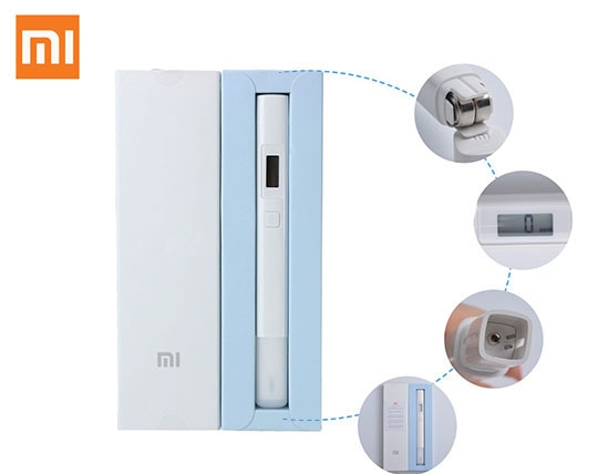 intelligent-water-quality-tester-xiaomi-tds-pen