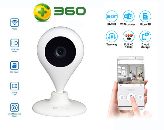 smart-smart-360-wireless-smart-camera