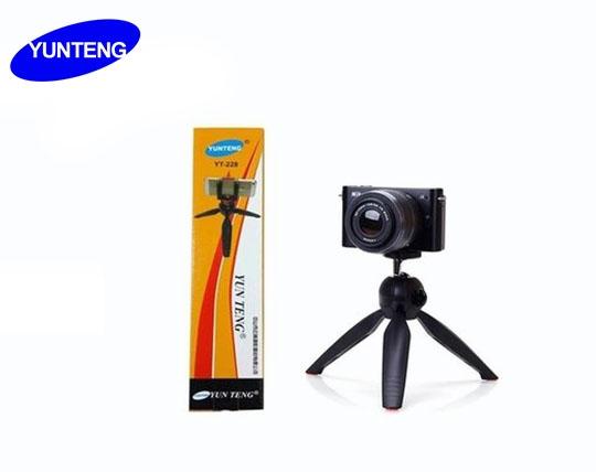 yangteng-yt228-yangtze-holder-tripod