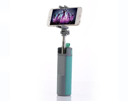 speaker-monopad-3-way-self-timer-speaker