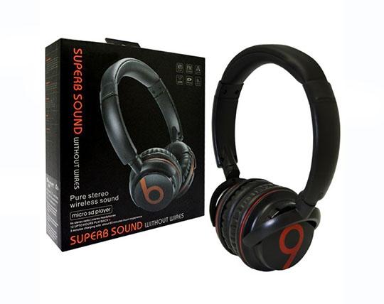 bluetooth-headset-beats-q3