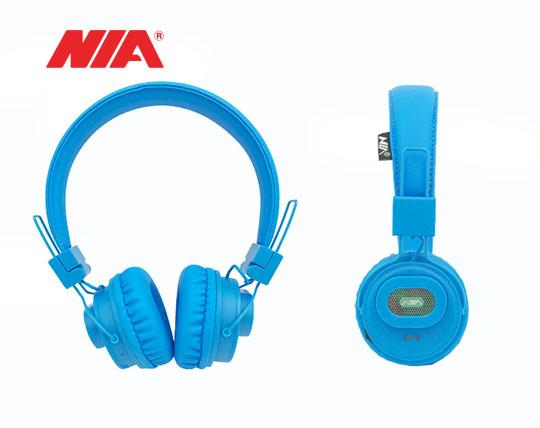 wireless-nia-x5sp-wireless-headphones