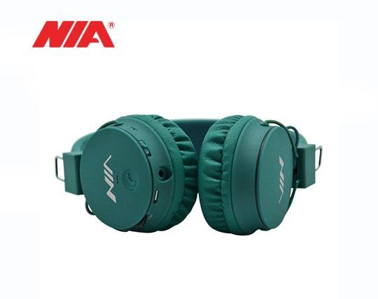 wireless-headphones-nia-x2