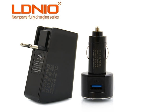 original-package-of-lighter-charger-and-hub-3-ldnio-ports