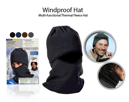 windproof-windproof-men-hat