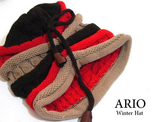ario-winter-hat