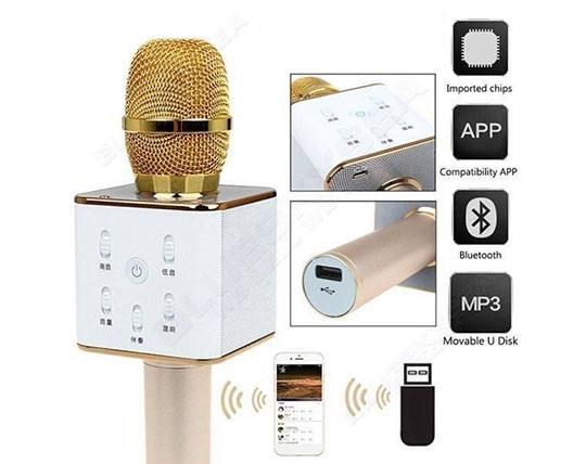 maxeeder-bluetooth-speaker-microphone