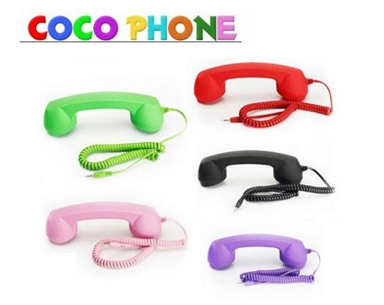 coco-phone-phone-headset
