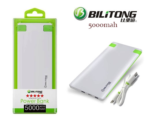 powerbank-original-billion-bilitong-a010-5000mah