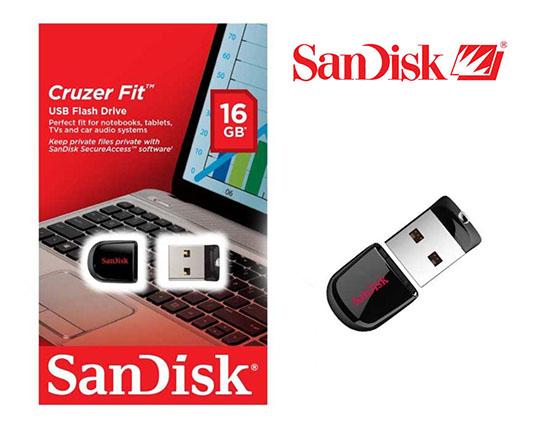 sandisk-cruzer-fit-16gb-flash-memory
