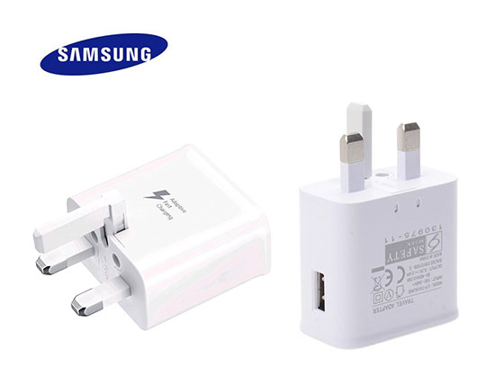 3-pin-fast-charge-charging