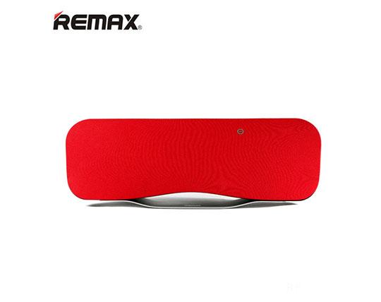 bluetooth-remix-remix-h6-speakerphone