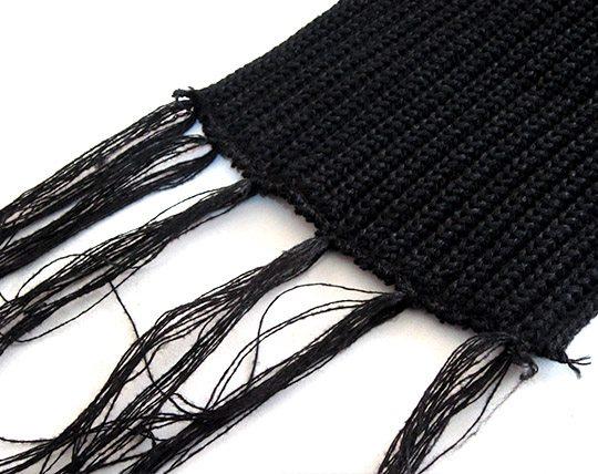 sports-scarf