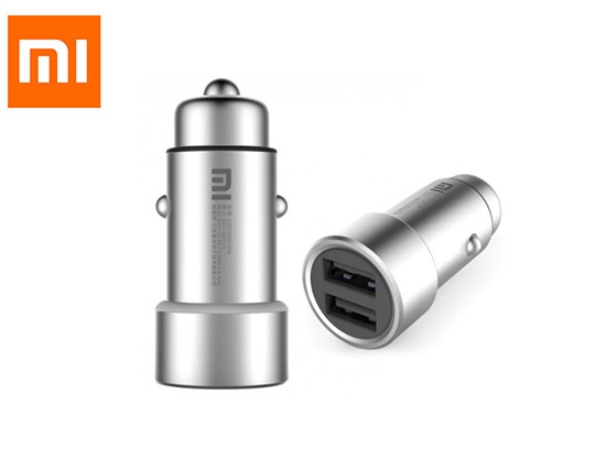 xiaomi-faster-charger-charger