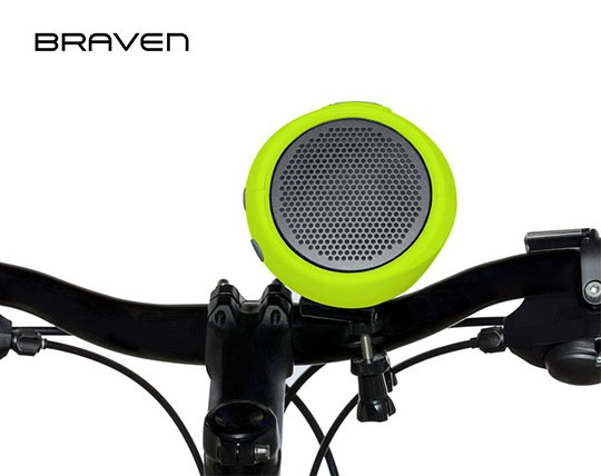 waterproof-speaker-braven-105
