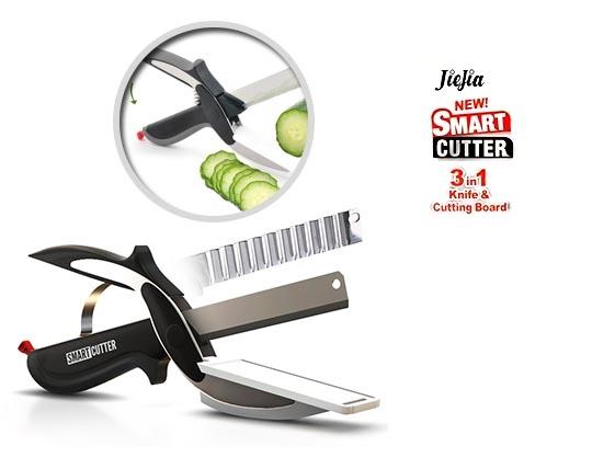 all-purpose-scissors-3-in-1-smart-cutter-kitchen