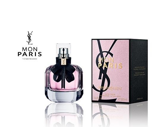 women-fragrance-yves-saint-laurent-ysl-mon-paris
