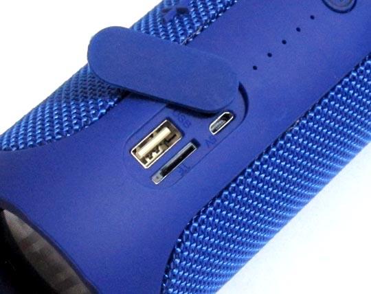 bluetooth-speakerphone-jbl-flip3
