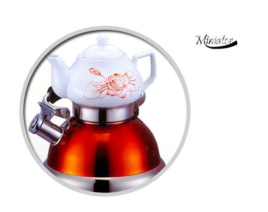 kettle-and-teapot-miniator