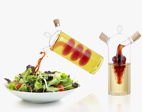 dual-purpose-lemon-juice