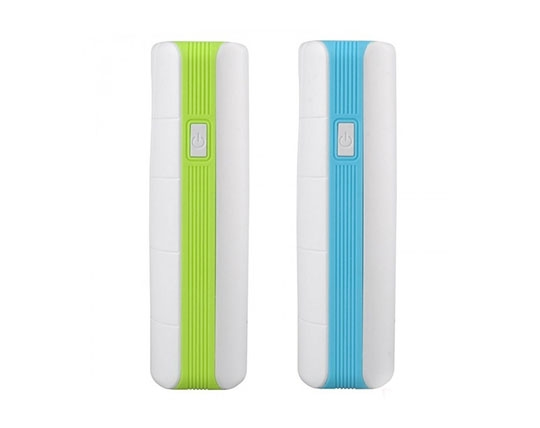 power-bank-original-bilitong-10000mah