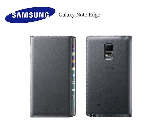 samsung-galaxy-note-edge-original-book-bag