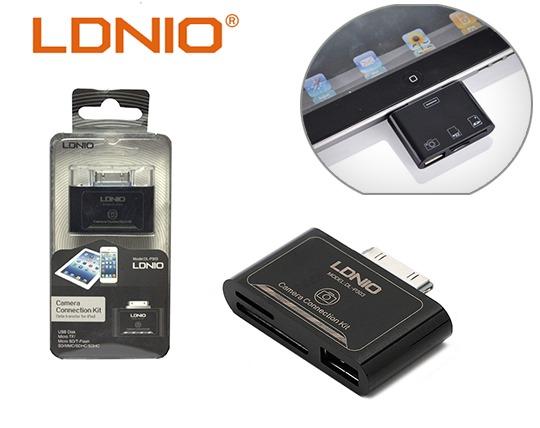 transform-otg-versatile-ldnio-dlp303