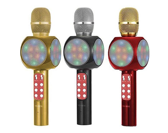 wster-ws1816-wireless-microphone-speaker