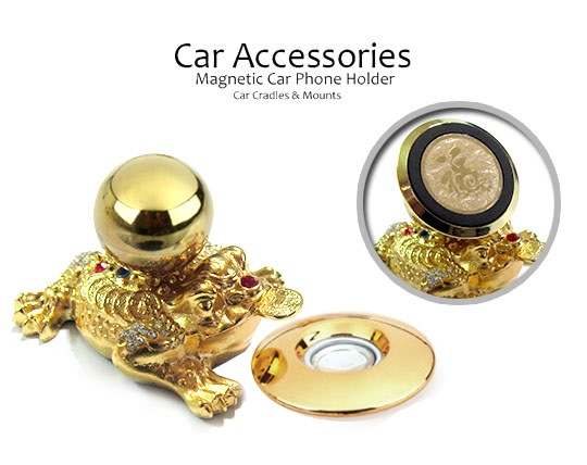 lacquer-mobile-magnetic-holders