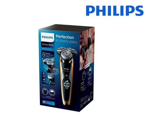 philips-philips-9000-series-shaver-shaver
