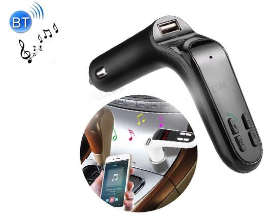 wireless-car-charger-wireless-car-charger-charger-car7