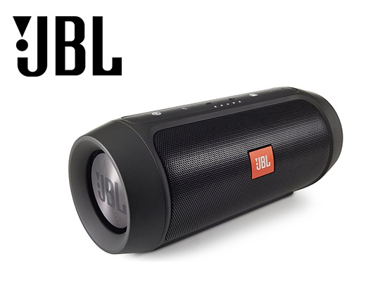 bluetooth-speakerphone-jbl-charge2-plus