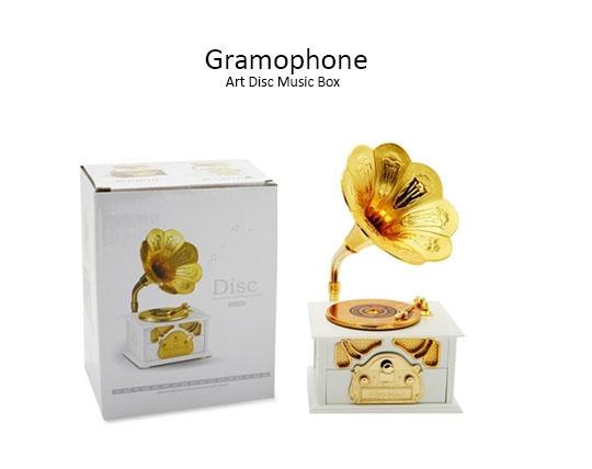 jazz-music-halloween-design