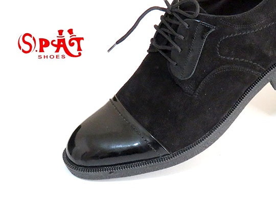 men-shoes-with-natural-leather-spat