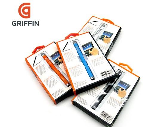 griffin-stylus-touch-pen