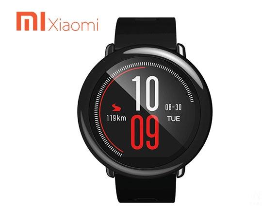 xiaomi-amazfit-smartwatch