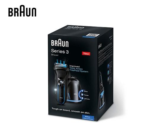 braun-350cc-bracket-bracket-bracelet