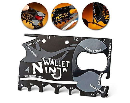 wrench-and-18-item-ninja-wallet