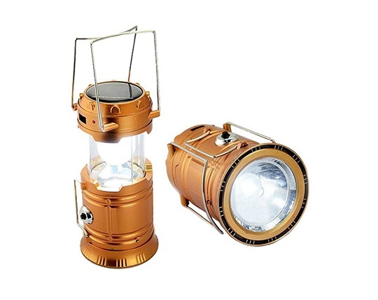 double-sided-solar-lantern