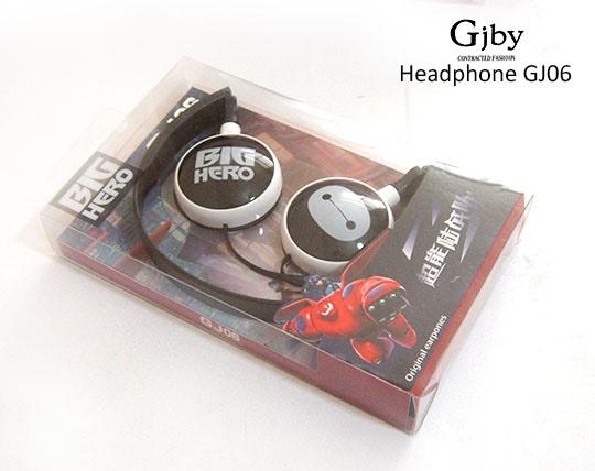 headphones-puppet-design-gj06